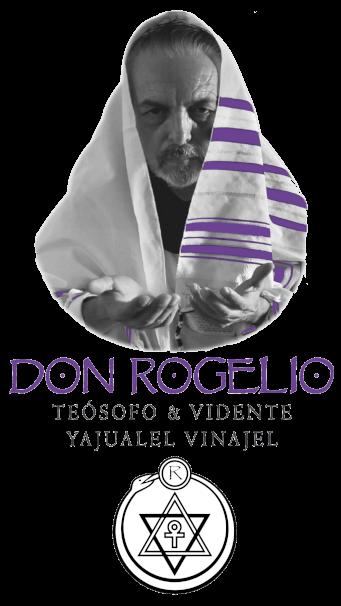 logo don rogelio