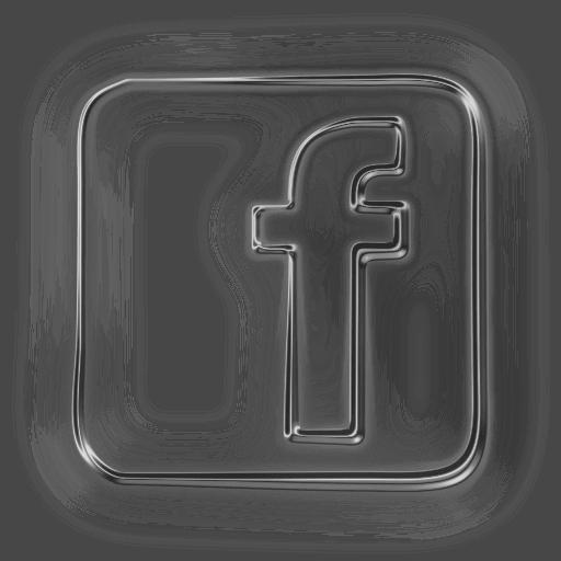 Don rogelio Facebook